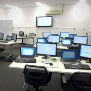 brisbane-it-training-room-hire