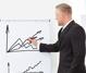 Business Process Management Training Course - Sydney, Melbourne, Brisbane, Canberra, Adelaide, Perth, Parramatta
