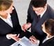 Managing Difficult Conversations course Brisbane Sydney Melbourne Perth Adelaide Canberra Parramatta