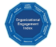 Organisation Engagement Review (OER) Face to Face Training Member Networking course Sydney, Melbourne, Brisbane, Canberra, Adelaide, Perth, Parramatta