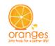 ORANGES course Sydney, Melbourne, Brisbane, Canberra, Adelaide, Perth, Parramatta
