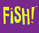 FISH! for Leaders training course in Brisbane, Sydney, Melbourne, Adelaide, Canberra Parramatta and Perth
