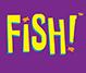 FISH! Train the Trainer in Brisbane, Sydney, Melbourne, Adelaide, Canberra Parramatta and Perth