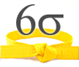 Lean Six Sigma Yellow Belt Certification Training - Signature Series course Singapore