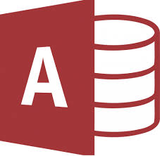 Microsoft Access 2016 Advanced Training Course course Sydney, Melbourne, Brisbane, Canberra, Adelaide, Perth, Parramatta