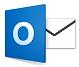 Microsoft Outlook 2016 Introduction Training course Sydney, Melbourne, Brisbane, Canberra, Adelaide, Perth, Parramatta