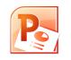 Microsoft PowerPoint 2010 Intermediate Training course Sydney, Melbourne, Brisbane, Canberra, Adelaide, Perth, Parramatta