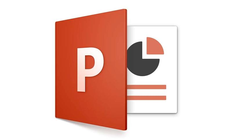 Microsoft PowerPoint 2013 Essentials Training Course - Sydney, Melbourne, Brisbane, Canberra, Adelaide, Perth, Parramatta