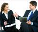 Commercial Acumen for Managers Training Course course Sydney, Melbourne, Brisbane, Canberra, Adelaide, Perth, Parramatta