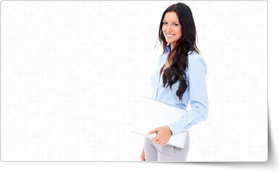 Bookkeeping Fundamentals Training Course