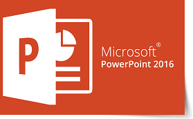 Microsoft PowerPoint 2016 Advanced Training Course - Online Instructor-led Training
