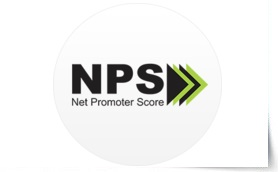 Net Promotor Score (NPS) Training (Online Instructor Lead)