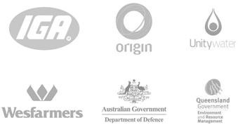 Australia Clients