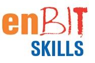 enBIT Skills