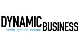 Dynamic Business News