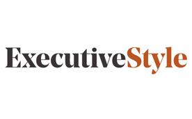 Executive Style