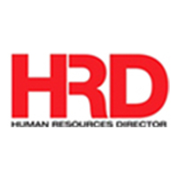 Human Resources Director