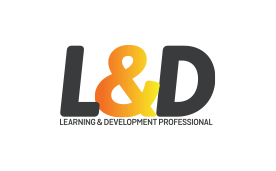Learning & Development Professional