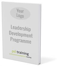 leadership development programme - customised training programme