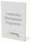 leadership development programme innovative courseware