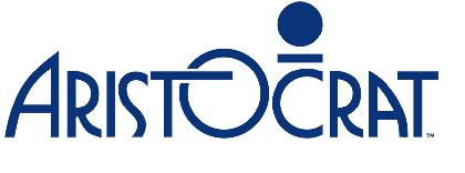 Aristocrat Technologies Australia Pty Limited