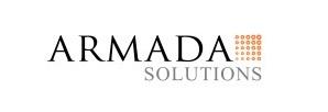Armada Solutions