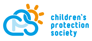 Childrens Protection Society