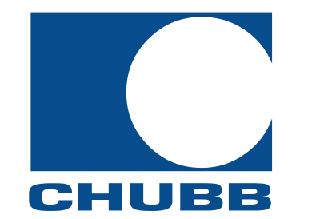 Chubb Insurance Australia Limited