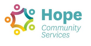 Hope Community Services-Inc