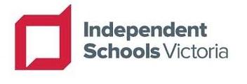 Independent Schools Victoria