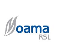 Moama RSL