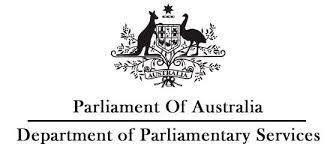 Parliament of Victoria Department of Parliamentary Services