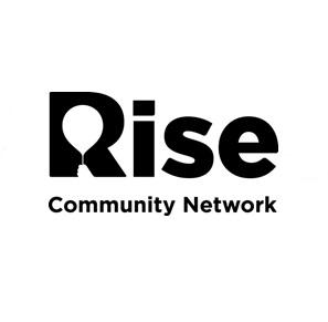 Risenetwork