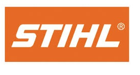 Stihl Pty Ltd