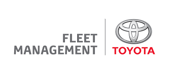 ToyotaFleet Management