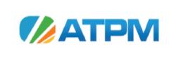 ATPM logo