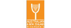 Aus NZ Winemakers logo