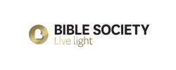 Bible Society Australia logo