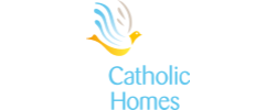 Catholic Homes logo