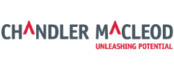 Chandler Macleod logo