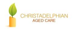 Christadelphian Aged Care logo