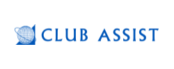 Club Assist logo