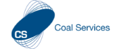 Coal Services logo