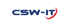 CSW-IT logo