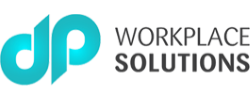 De Poi Consulting logo