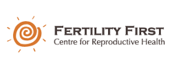 Fertility First logo