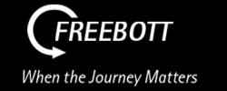 Freebott logo