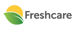 Freshcare Ltd logo