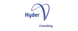 Hyder Consulting logo