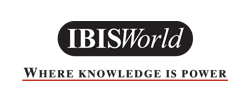 Ibis World logo